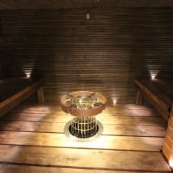 Kkrs.sauna1