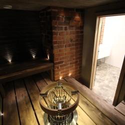 Kkrs.sauna2