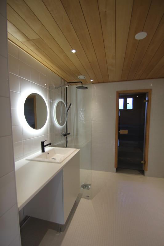 Kylpyhuone (1)
