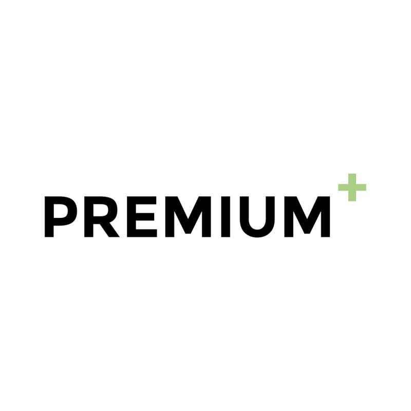 PREMIUM_PLUS_neliö