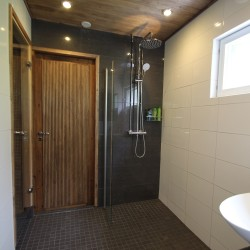 Pesuhuone1