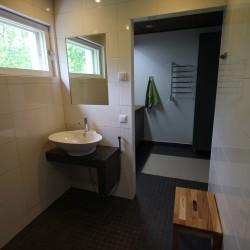 Pesuhuone2