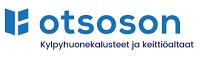 otsoson_logo