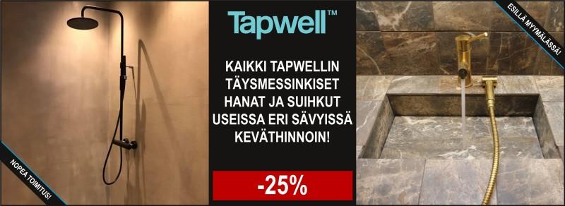 tapwell-sivu001